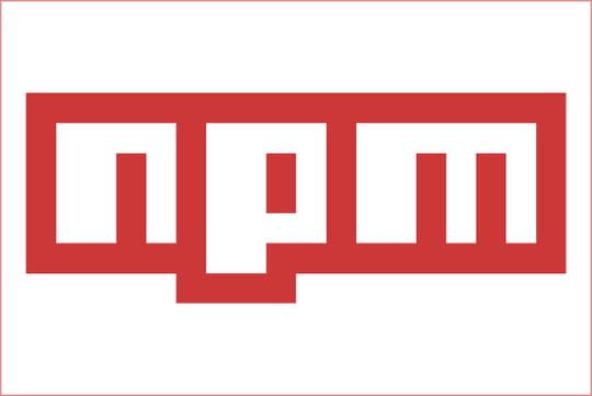 NPM: faut-il commiter le fichier package-lock.json?