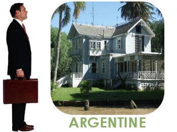 l'argentine est le pays le plus développé d'amérique latine ...