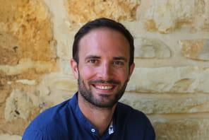 """Antoine Champinot (Seb):""""Le retail media prend de plus en plus de place dans nos investissements médias"""""""
