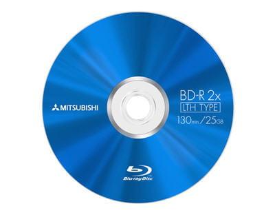 l'évolution du disque optique : le format blu-ray