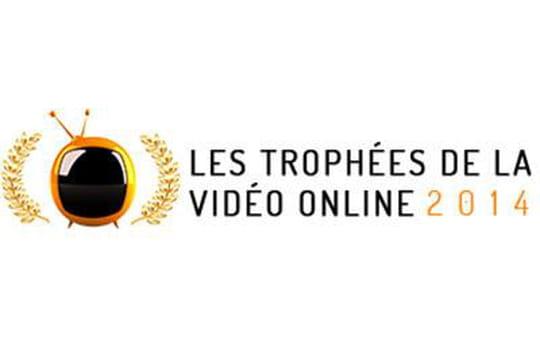 """Netineo lance les """"Trophées de la vidéo online"""""""