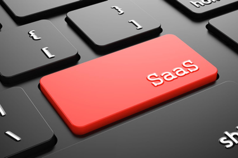 SaaS: Salesforce se lance dans la gestionRH