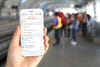 Confidentiel : Karos offre le covoiturage aux clients Navigo pendant l'été