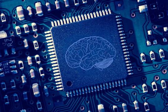 Loi de Moore : Intel ne tient plus la cadence, et repousse les puces en 10 nanomètres à 2017