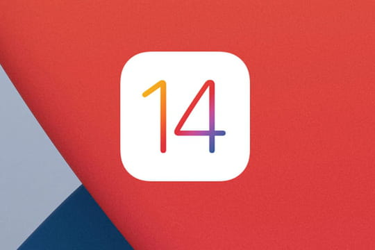 iOS 14 : quel iPhone acheter en attendant l'iPhone 12 ?