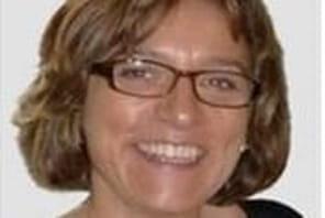 """Muriel Gourgousse (EDF):""""Le CIL et le futur DPO ne doivent pas être vus comme le Père Fouettard"""""""