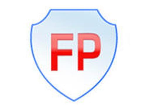 Paris sportifs : France-pari.fr reprend Betnet en dépôt de bilan
