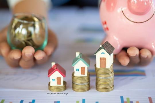 Taxe d'habitation: ces ministres plaident pour sa suppression totale