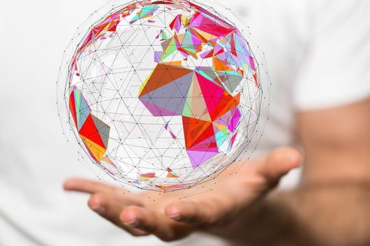 La mondialisation serait vouée à l'échec, voici un aperçu du monde qui nous attend