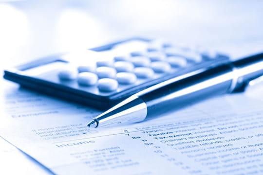 Impôts 2017: date, moyen de déclaration… ce qui change cette année