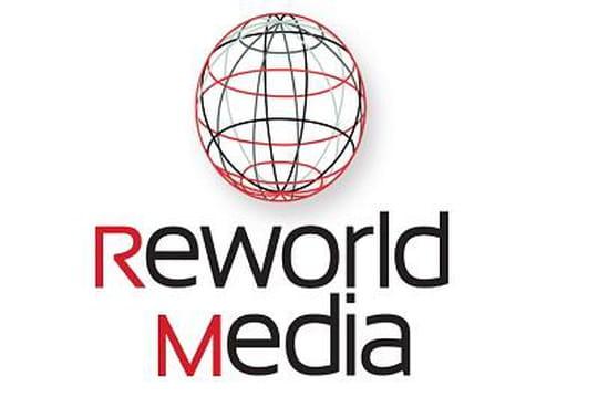 Reworld Media Factory s'organise en trois pôles de marques