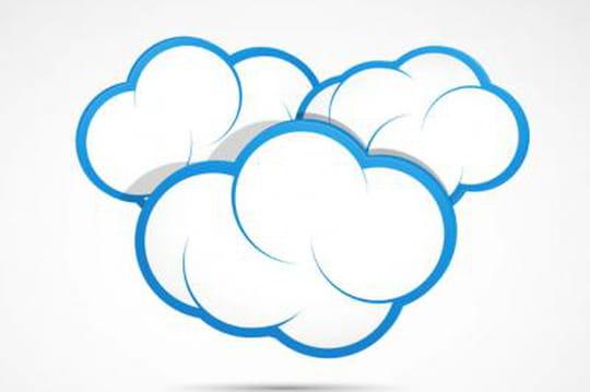Etude: le cloud, une économie de 15% dans les budgets informatiques