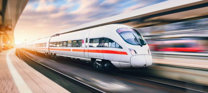 Remboursement SNCF: billets remboursables jusqu'au 7mars 2021