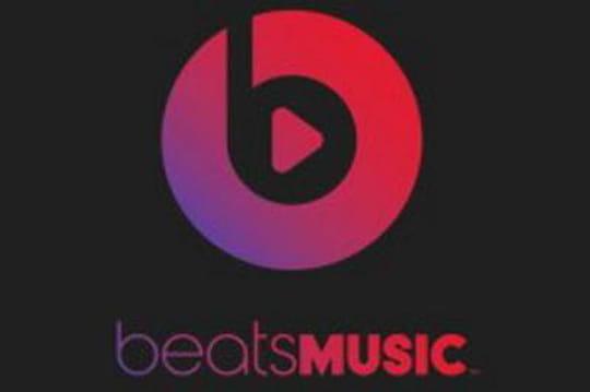 Apple va intégrer Beats Music à iOS dès 2015