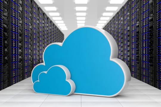Cloud public : AWS domine le comparatif du Gartner