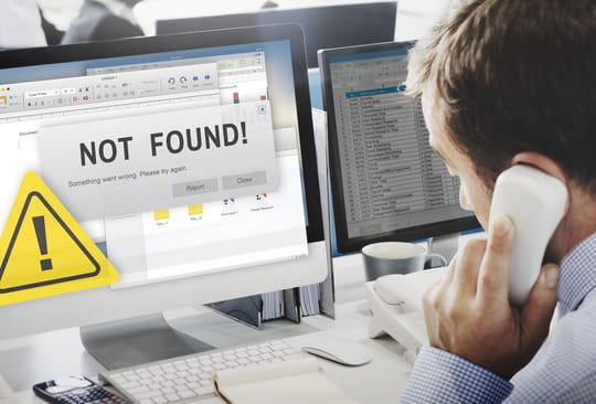 OVH: un incident de plusieurs heures sur les serveurs mutualisés