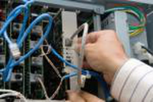 Vol de données par VoIP : peu de solutions pour l'heure