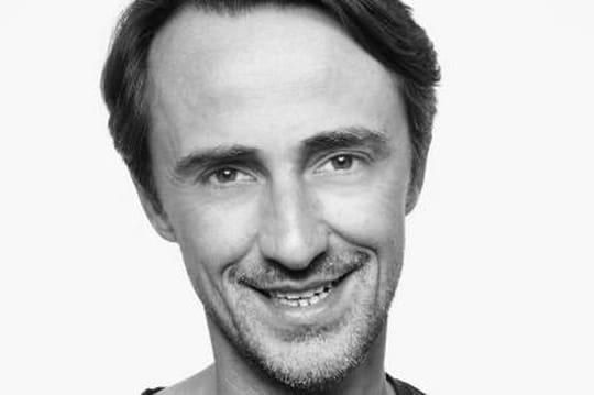 Un Français lance Felix Capital, fonds européen de 120 millions de dollars