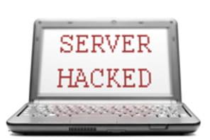 DDoS : une faille critique affecte les principaux serveurs Web