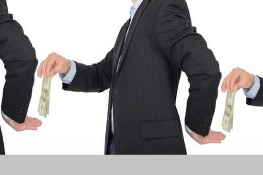 Les marketplaces françaises mises en péril par les autorités bancaires