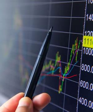 Bourse forex ecart entre le prix dachat