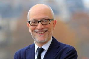 """Jean-Luc Breysse (Groupe Figaro):""""L'acquisition de Marco Vasco ferait du Groupe Figaro le second acteur français du voyage sur-mesure"""""""