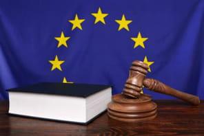 Les détails de l'accord entre Bruxelles et Google révélés