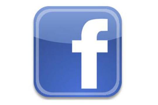 Facebook lance son extension pour WordPress