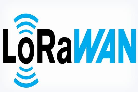 LoRa: comment fonctionne le réseau, quelles différences avec Sigfox?