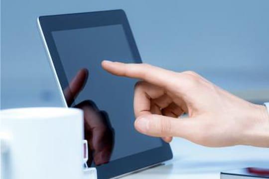 Apple va présenter ses nouveaux iPad le 22octobre