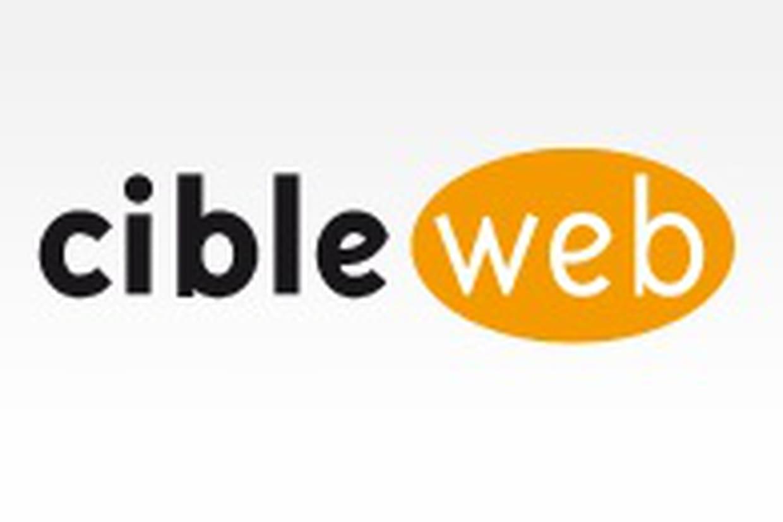 Cible Web - Agence webmarketing référencement et médias sociaux