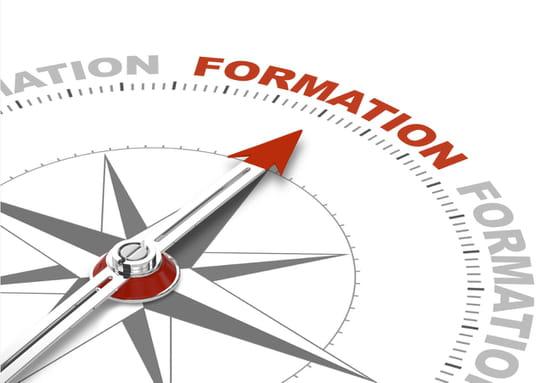 7 formations pour apprendre le développement web en moins d'un an