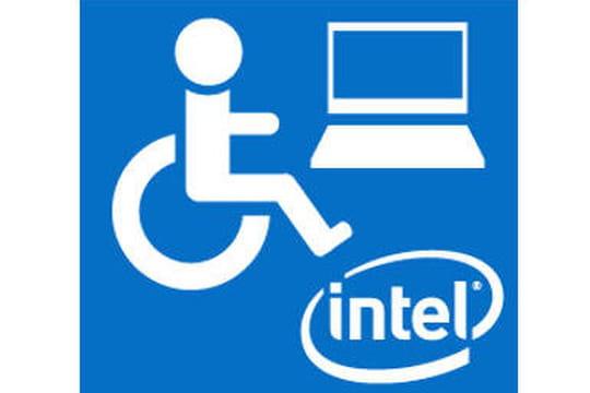 L'outil qui permet à Stephen Hawking de s'exprimer désormais open source