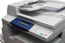 désormais reliées à la toile, les imprimantes ou photocopieuse sont désormais