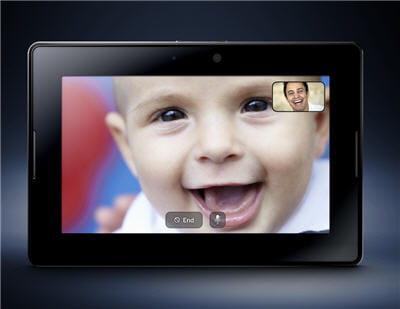 on a l'image de blackberry pour les pro, c'est vrai, mais il faut savoir que la