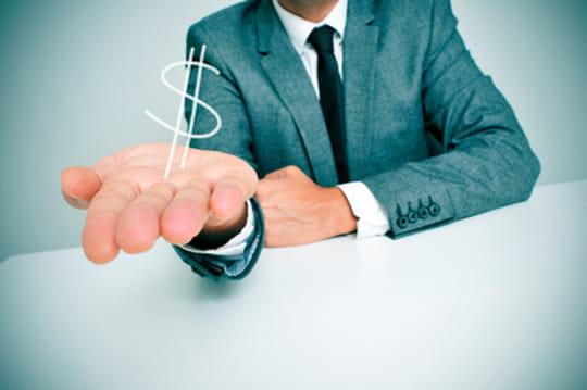 20 fantastiques avantages que des entreprises offrent à leurs salariés