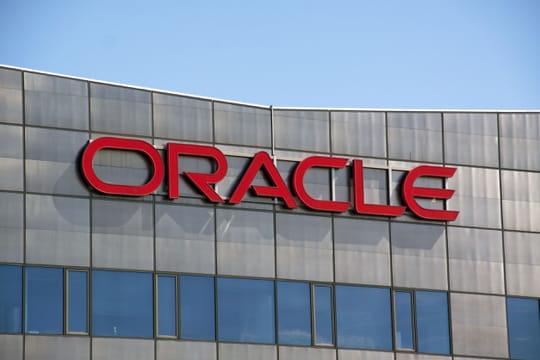 Trimestriels: Oracle passe le cap du milliard de dollars de CA tiré du cloud