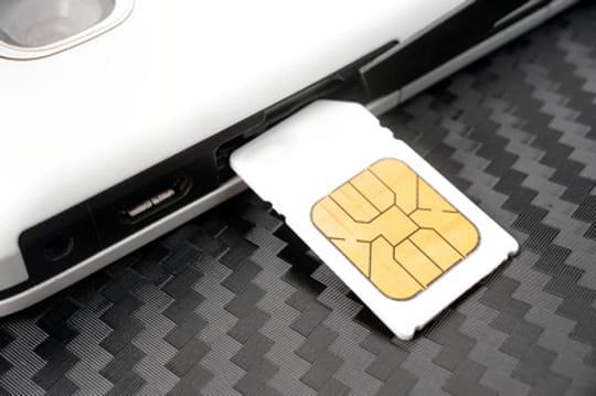 Affaire d'espionnage : Gemalto affirme que ses cartes SIM sont sécurisées