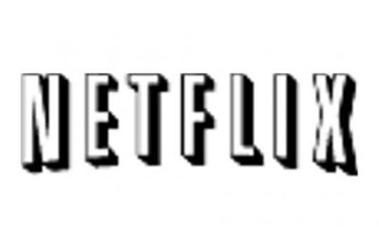 Netflix se moque d'Amazon et ses drones dans une vidéo
