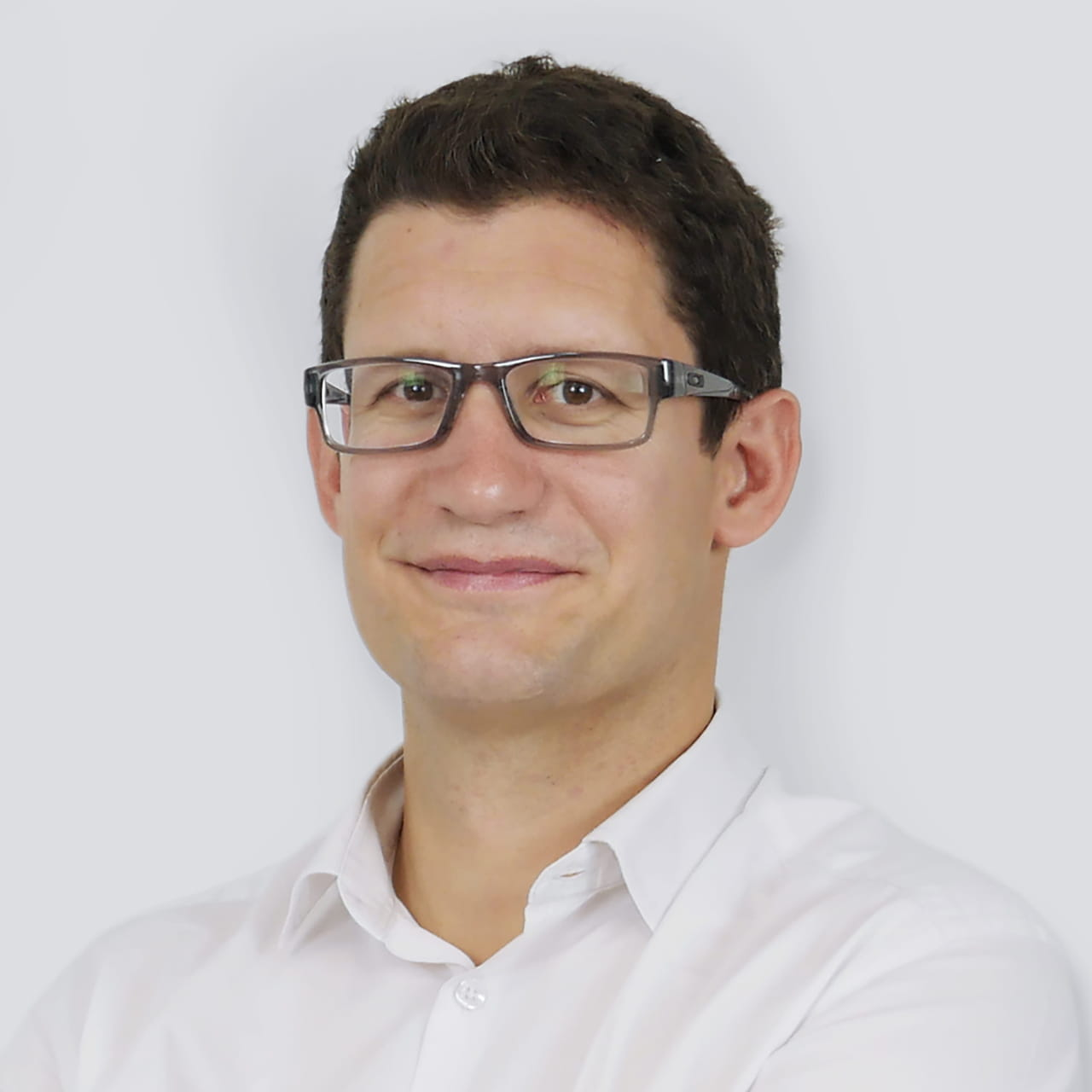 Customer Data Platform: un Graal sous conditions