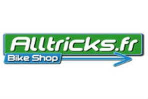 Alltricks.fr lève 2millions d'euros auprès de Partech