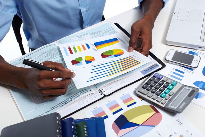 Devenir comptable: formation, diplôme, salaire