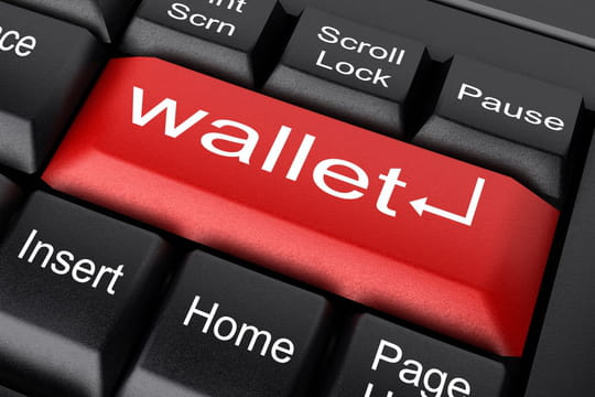 Software wallet : software wallet ou desktop wallet ?