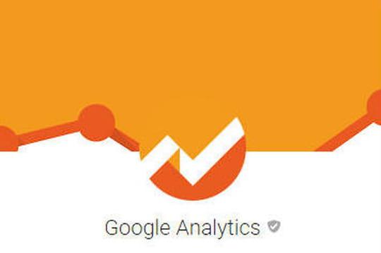 Google Analytics lance les statistiques calculées