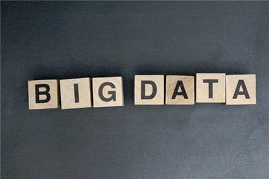 Big Data: Oracle défie SAP avec sa base de données 12.1c