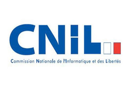"""La Cnil va être associée à la Cada pour créer un """"service public de la donnée"""""""