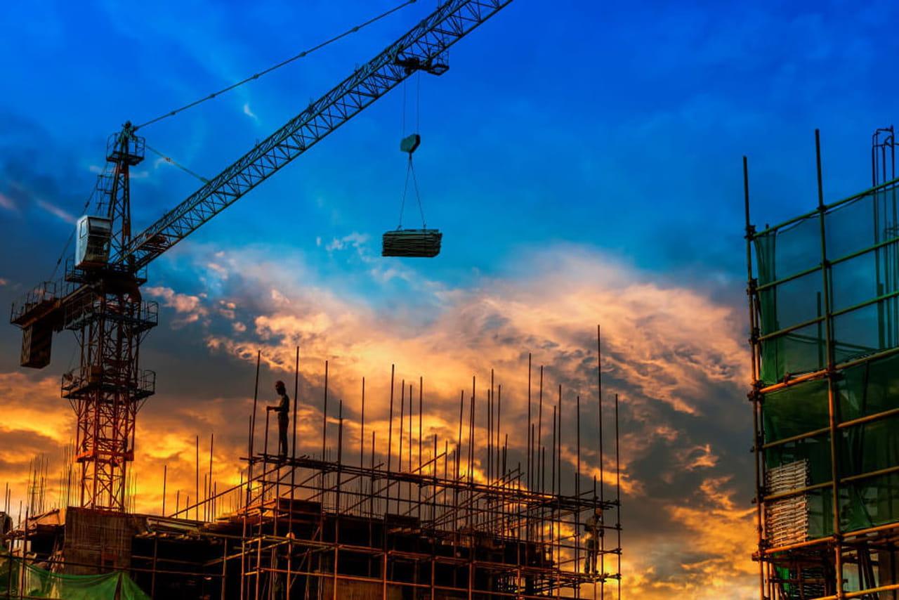 Loi elan les mesures phares de la loi fra chement promulgu e for Loi sur les constructions