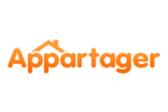 Appartager.com s'offre son concurrent Colocation.fr