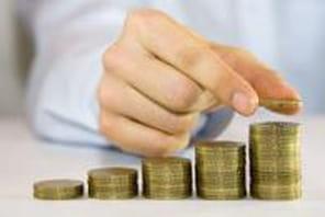 Les 10plus gros salaires des dirigeants IT