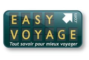 Webedia met la main sur Easyvoyage et se lance dans l'e-tourisme